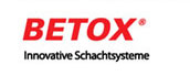 Betox - Innovative Schachtsysteme